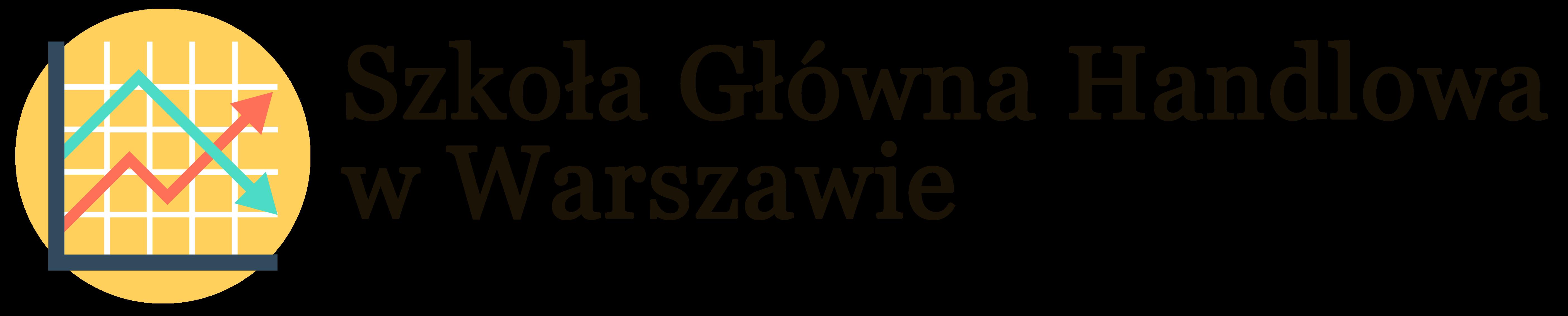 Szkoła Główna Handlowa w Warszawie | Pomoc w pisaniu pracy